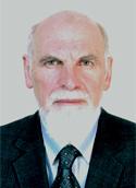 М.Е. Бурно