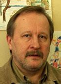 В.В. Гаврилов