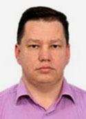 Р.В. Кадыров