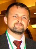 Е.Л. Николаев