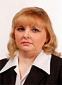 И.А. Новикова