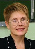 Т.В. Рогачева