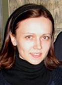 О.А. Сагалакова