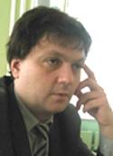 Д.В. Труевцев