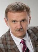 В.А. Урываев